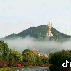 Ningxiangwei Mountain Hot Spring Villa User Photo