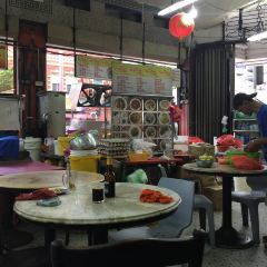 麗豐茶餐室用戶圖片