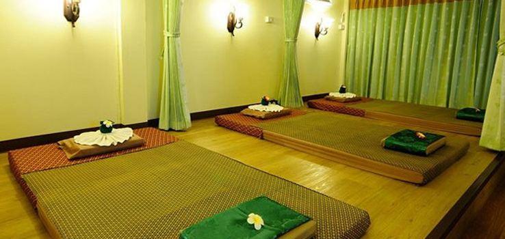 Smile Massage & Spa1