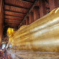 Wat Pho User Photo