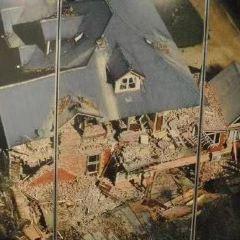 地震之城展覽館用戶圖片