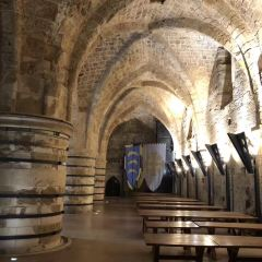 Old City of Acre User Photo