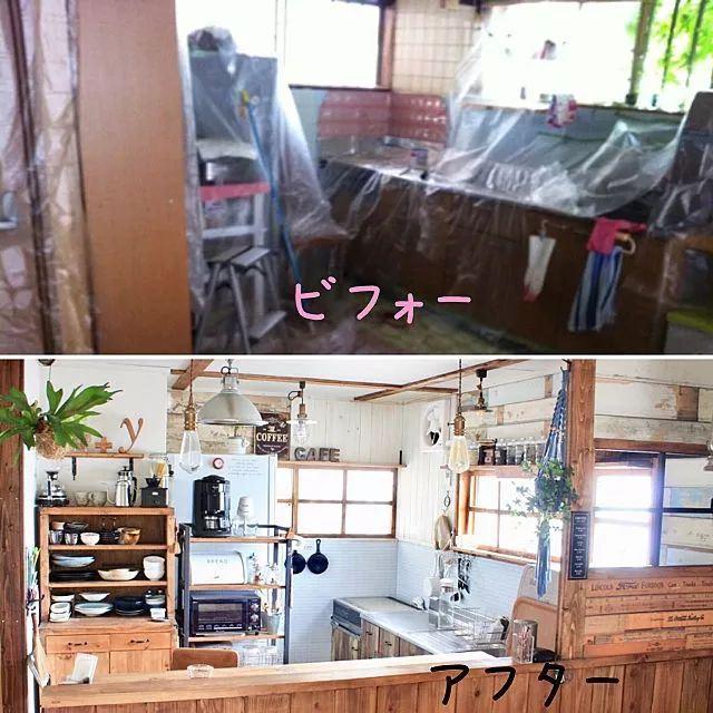 日本4位博主的家居照走紅ins,看了他們的家,才知道什麼叫好好生活!