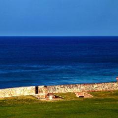 Castillo de San Cristobal用戶圖片