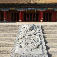 Kunming Cultural Center User Photo