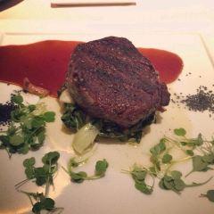 SW Steakhouse User Photo