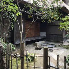 水前寺公園用戶圖片
