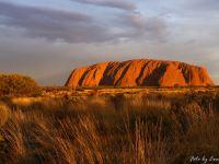 澳洲,壯闊的自然景觀、獨特的土著文化,這片神奇的大陸在等你