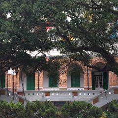前九龍英童學校用戶圖片