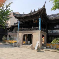 周王廟用戶圖片