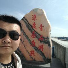 二郎劍遊船用戶圖片