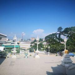 Krabi User Photo