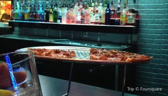 Torinos Pizzabar