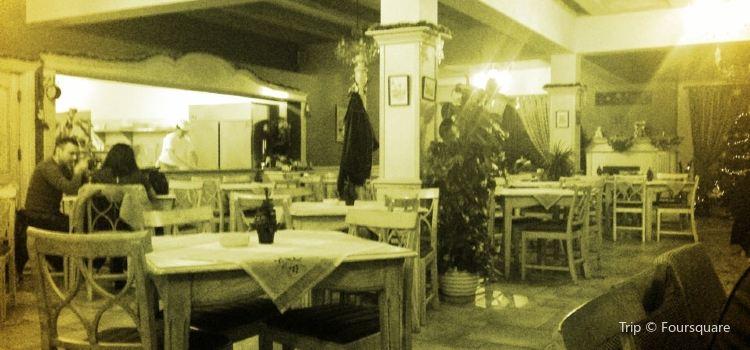 Provencal Restaurant3
