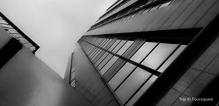 Enterprise Center2