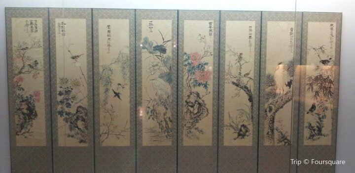 Uijae Museum of Korean Art3
