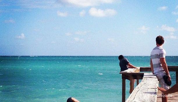 Taino Beach1
