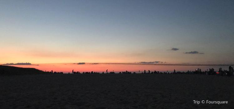 Jetties Beach1