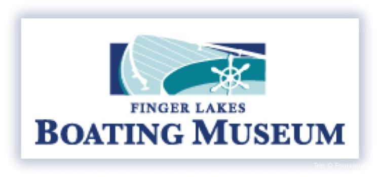 Finger Lakes Boating Museum2