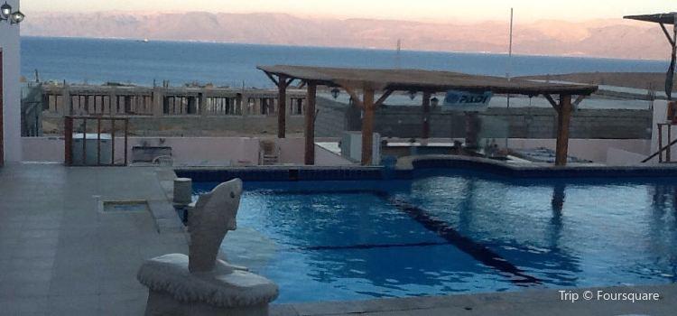 Aqaba Adventure Divers