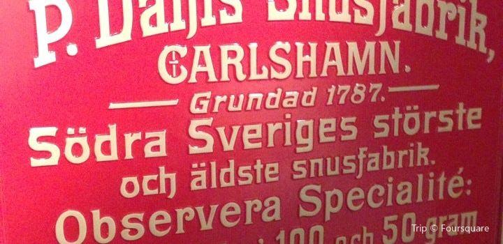 Karlshamns Museum1
