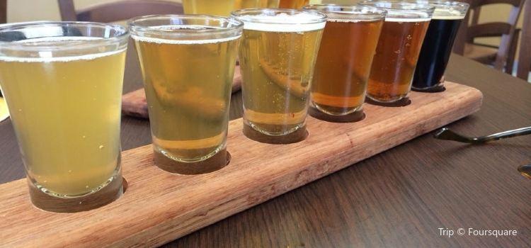 Gulf Brewery1