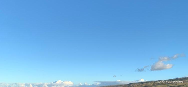 Sunshine Helicopters Big Island3