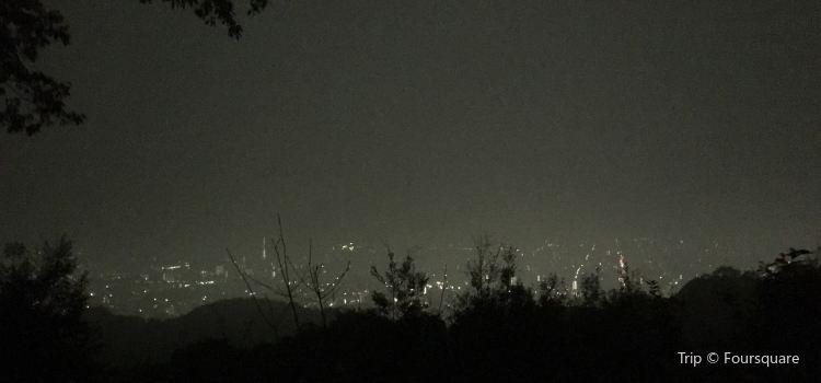 Higashiyama Sancho Park3
