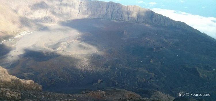 Pico Do Fogo2