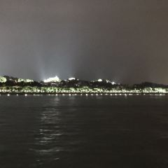 鷺江社區公園用戶圖片