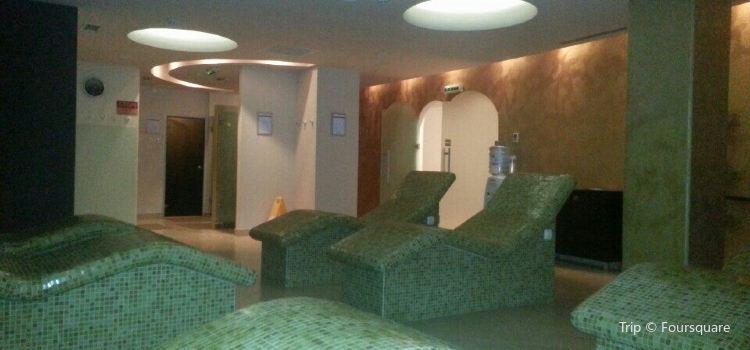 Galleria Wellness Center2