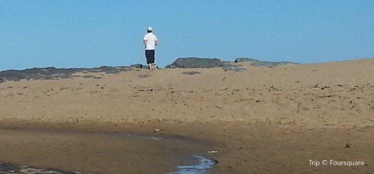 Tweni Beach3