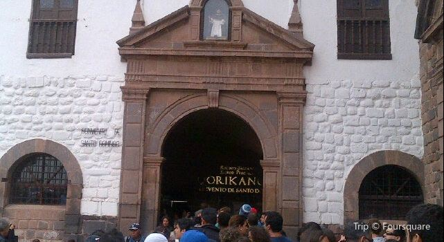 Convento Santo Domingo3