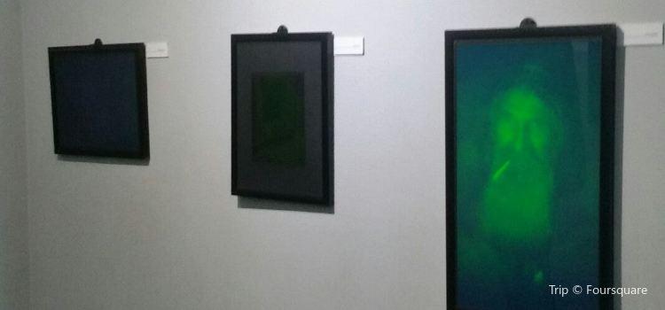 Muzej Iluzija2