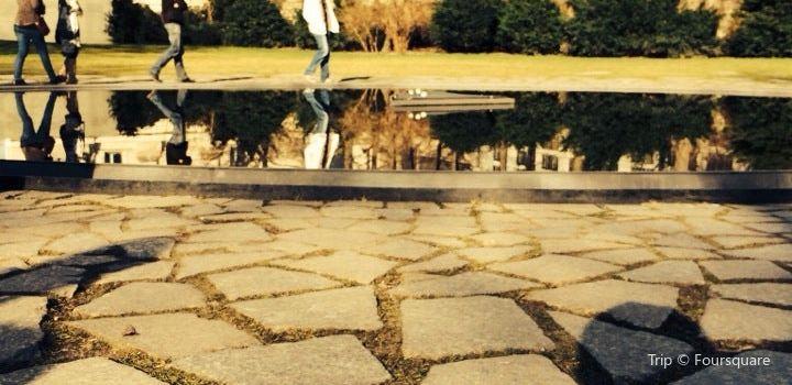 Denkmal für die im Nationalsozialismus ermordeten2