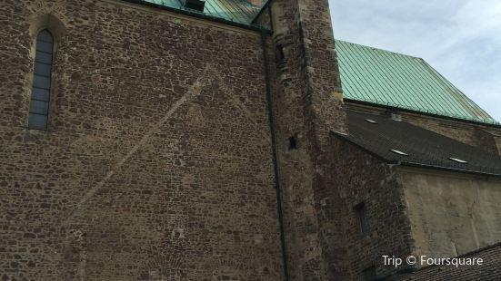 Wallonerkirche