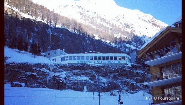 Air Zermatt3