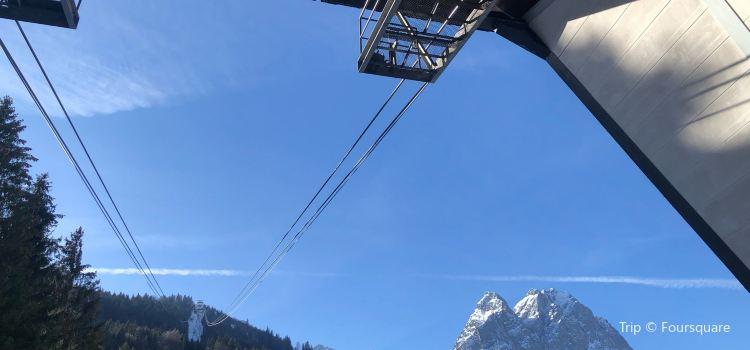 Alpspitz3