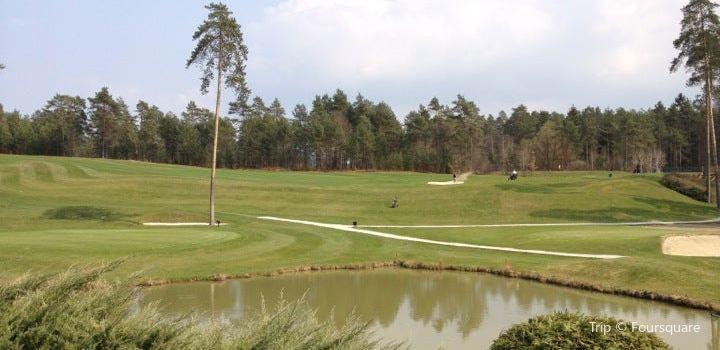 Golf Arboretum2