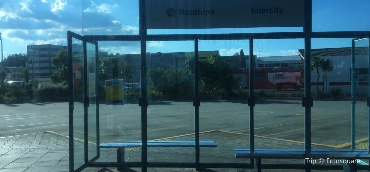 Transport Centre2