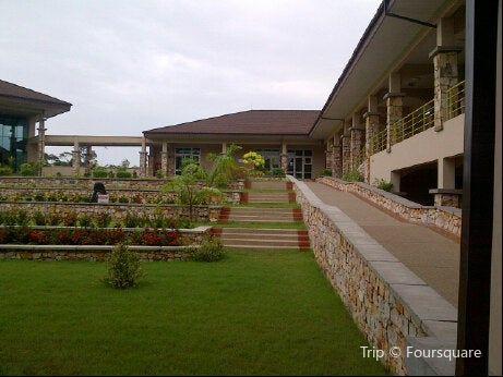 Ashesi University College1