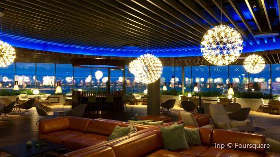 Eventyr Lounge