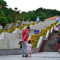 袁山公園用戶圖片