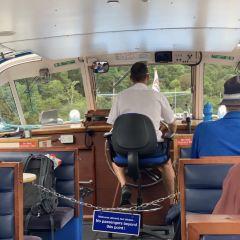 溫德米爾湖遊船用戶圖片