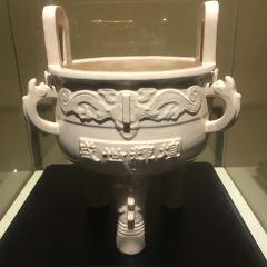 Quanzhou Museum User Photo