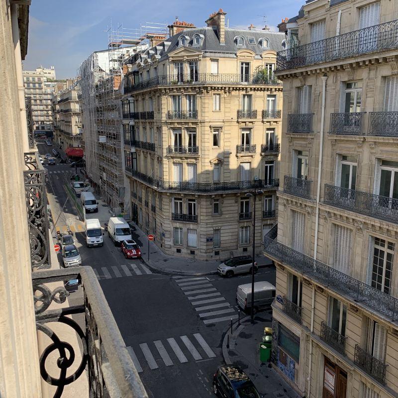351448312c8 Avenue des Champs-Élysées | Tickets, Deals, Reviews, Family Holidays ...