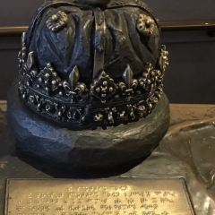 Crown Jewels用戶圖片