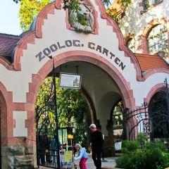Leipzig Zoo (Zoologischer Garten Leipzig) User Photo