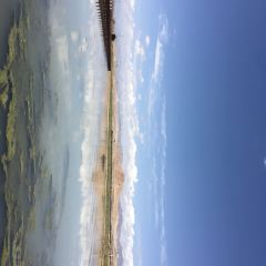 尕海湖用戶圖片