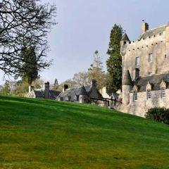 考德城堡用戶圖片